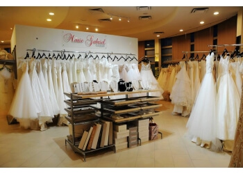 3 best bridal shops in indianapolis in top picks 2017 for Wedding dress shops in indianapolis