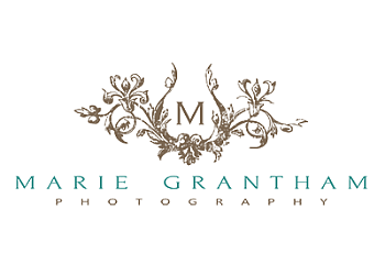 Henderson wedding photographer Marie Grantham Photography