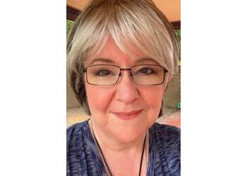 Tucson hypnotherapy Marie Maguire