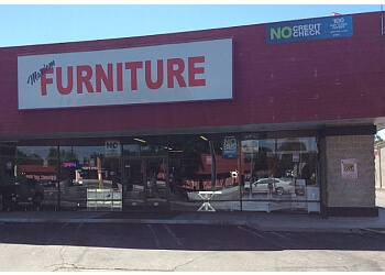 Modesto furniture store Mariem Furniture
