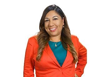 Ontario accounting firm Mariette Felicie Martinez, EA