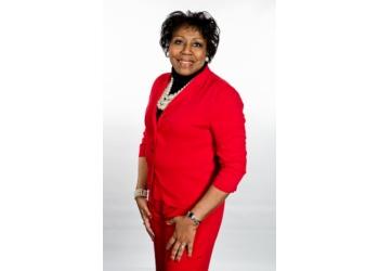 Arlington bankruptcy lawyer Marilyn D. Garne - LAW OFFICE OF MARILYN D. GARNER