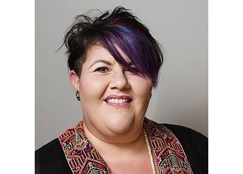 Nashville interior designer Marilyn Kimberly, Interior Designer