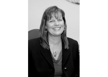 Toledo employment lawyer Marilyn Widman - WIDMAN & FRANKLIN, LLC.