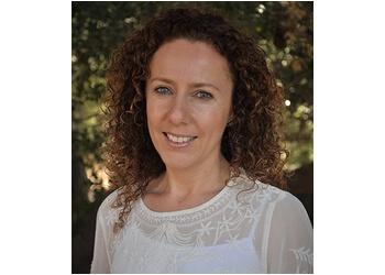 Thousand Oaks marriage counselor MARINA EDELMAN, MA, MFT