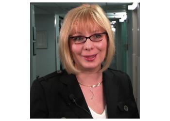 Escondido psychiatrist Marina Katz, MD