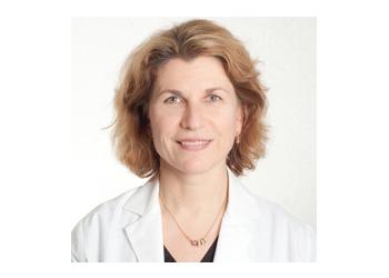 Providence dermatologist Marina Kuperman-Beade, MD
