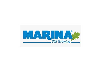 Orange landscaping company Marina Landscape, Inc.