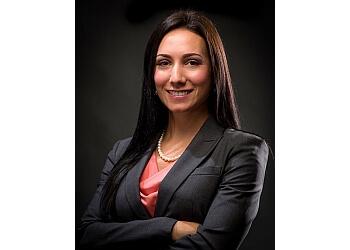 Arlington immigration lawyer Marina X. Maldonado-Kaba