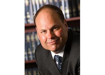 Cleveland tax attorney Mario J. Fazio - MEYERS ROMAN FRIEDBERG & LEWIS