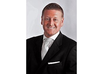 Hampton dui lawyer Mario J. Stellute
