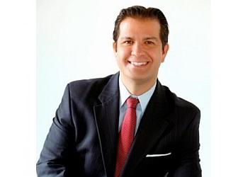 Houston dwi lawyer Mario Madrid Law Firm