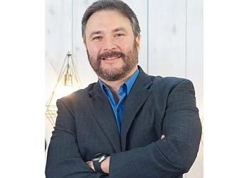 El Paso gynecologist Mario Nutis, MD