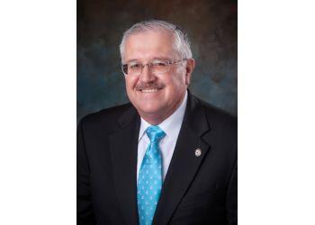 McAllen insurance agent  Mario Ramos - Farmers Insurance