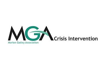 Stamford addiction treatment center Marion Gatley Association