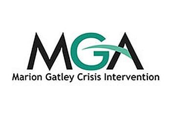 Stamford addiction treatment center Marion Gatley Crisis Association