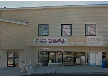 furniture stores in ma 3 Best Furniture Stores in Lowell, MA   ThreeBestRated furniture stores in ma