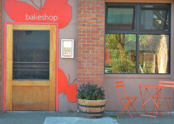 Oakland bakery Mariposa Baking Co.