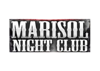 Chula Vista night club Marisol