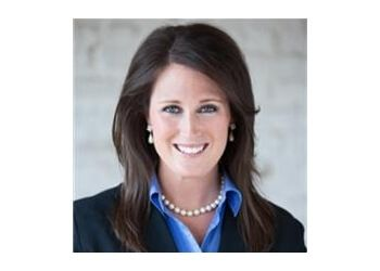 St Paul employment lawyer Marit M. Sivertson - LAW OFFICE OF SIVERTSON AND BARRETTE, P.A.