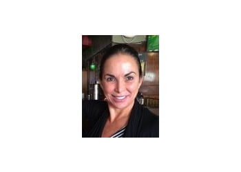 Downey divorce lawyer Marita Nogueiras
