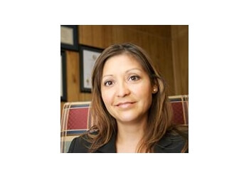 Lubbock immigration lawyer Maritza Gamboa