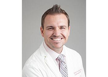 Chula Vista cardiologist Mariusz Wysoczanski, MD
