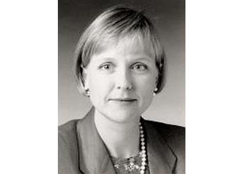 Salt Lake City bankruptcy lawyer Marji Hanson
