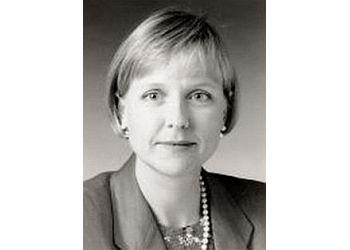 Salt Lake City bankruptcy lawyer Marji Hanson - LAW OFFICES OF MARJI HANSON