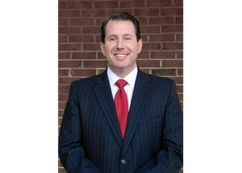 Chesapeake dui lawyer Mark A. Andrews