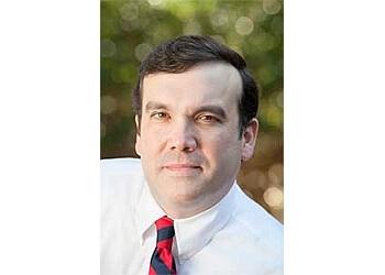 Savannah bankruptcy lawyer Mark A. Bandy