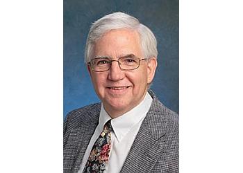 Toledo gynecologist Mark A. Briel, MD
