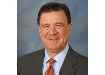Jackson divorce lawyer Mark A. Chinn - CHINN & ASSOCIATES, PC