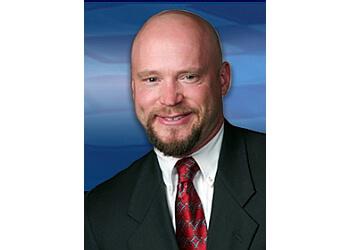 Toledo divorce lawyer Mark A. Davis