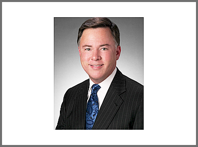 Dallas ent doctor Mark A Hardin, MD