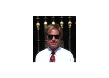 Simi Valley dui lawyer Mark A. Hover