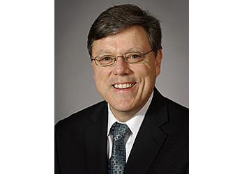 Overland Park employment lawyer Mark A. Kistler