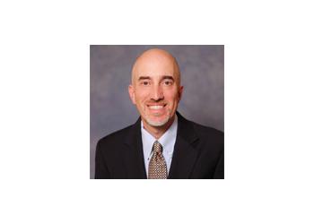 Dayton urologist Mark A. Monsour, MD