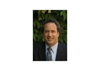 Stamford estate planning lawyer Mark A Sank