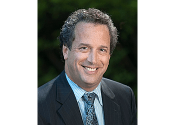 Stamford real estate lawyer Mark A Sank