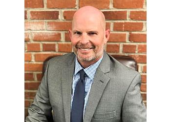 Oceanside real estate lawyer Mark Allen Wilson