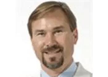 Winston Salem neurosurgeon Mark Andrew Hnilica, MD