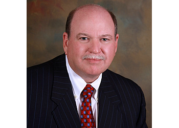 Evansville dwi & dui lawyer Mark Anthony Foster