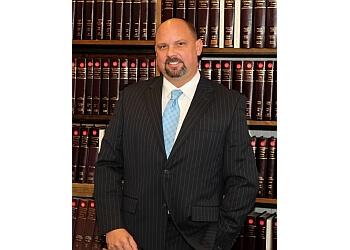 Bakersfield criminal defense lawyer Mark Anthony Raimondo, PC