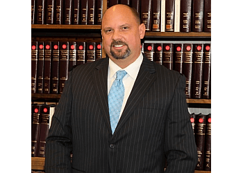 Bakersfield criminal defense lawyer Mark Anthony Raimondo - THE LAW OFFICE OF MARK ANTHONY RAIMONDO P.C.