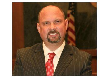 Mark Anthony Raimondo Bakersfield Criminal Defense Lawyers