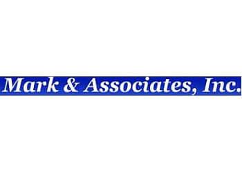 Norfolk electrician Mark & Associates, Inc.