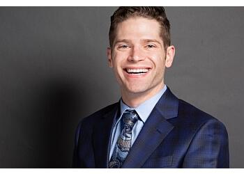 Carrollton estate planning lawyer Mark Auten
