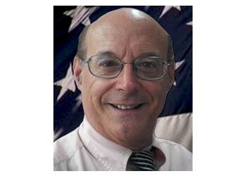 Pomona divorce lawyer Mark B. Peters