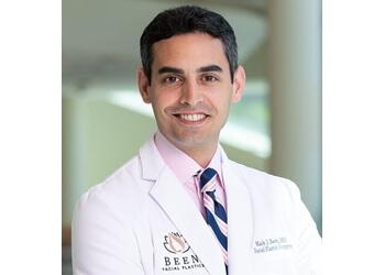 Aurora plastic surgeon Mark Been, MD